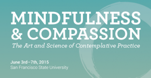 Mindfulness & Compassion Conference