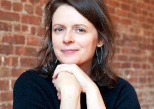 Melissa McKay